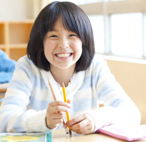 学習塾カレッジ、醍醐味の一つ。の画像