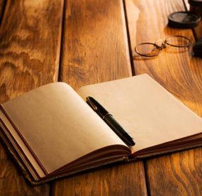 読書以外で読解力を身につける方法の画像