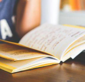 教科書が「教える」リアルの画像