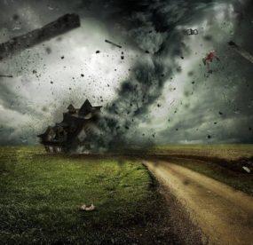 台風対応は「見逃し三振」より「空振り三振」が鉄則の画像
