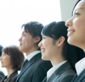 株式会社カレッジが正社員に求める人物像【リアル編】の画像