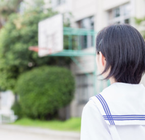 令和2年度(2020年度)愛知県公立高校体験入学はどうなる?※6月22日更新の画像