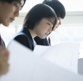 令和5年度からの愛知県公立高校入試改革の「学力検査得点2倍」は、本当に内申低くても大丈夫?の画像